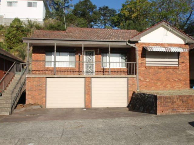 27 Walker Street, Turrella, NSW 2205