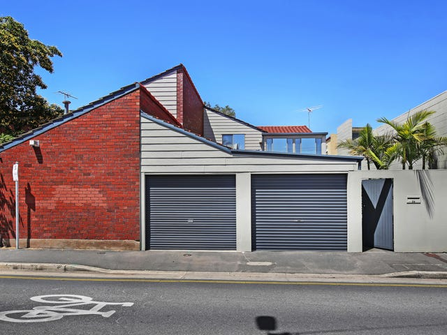 34 Russell Street, Adelaide, SA 5000