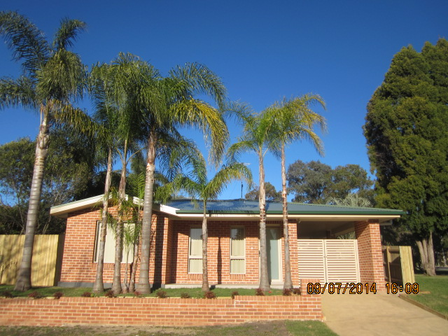 1 James Place, Castle Hill, NSW 2154