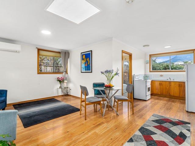 2/30 Easton Avenue, West Moonah, Tas 7009