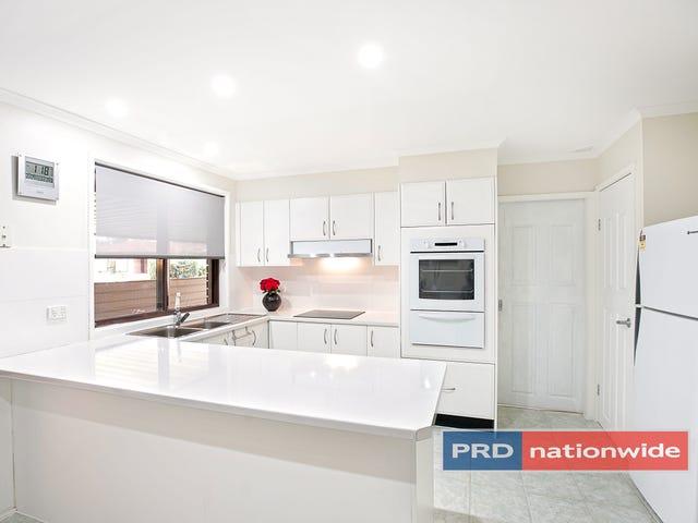 10 Snowden Street, Jamisontown, NSW 2750