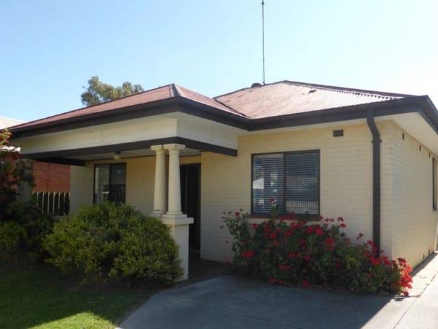 351 Macauley Street, Albury, NSW 2640