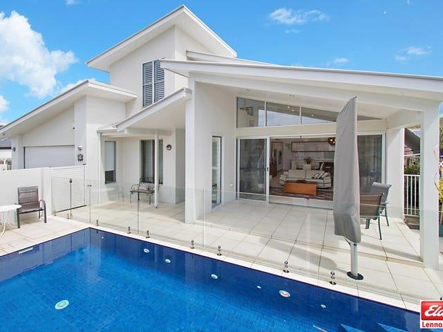33 Alison Avenue, Lennox Head, NSW 2478