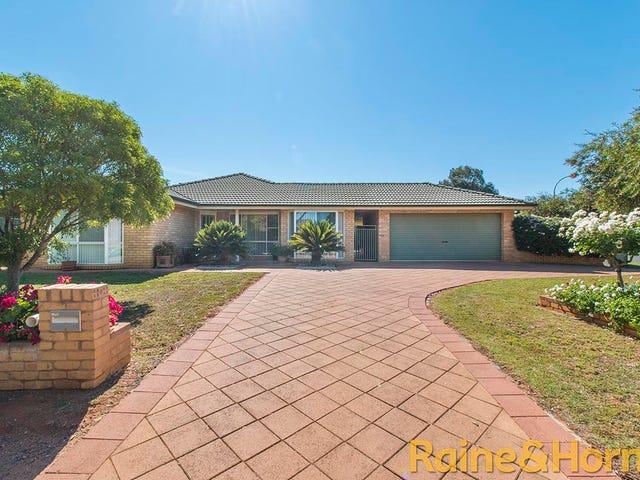 1 Barwon Way, Dubbo, NSW 2830