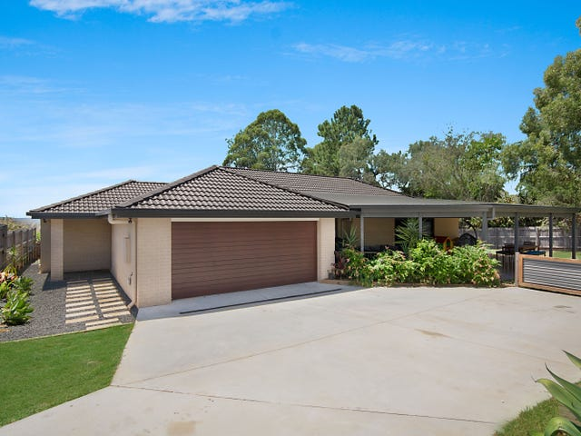 5 Woodbury Place, Wollongbar, NSW 2477