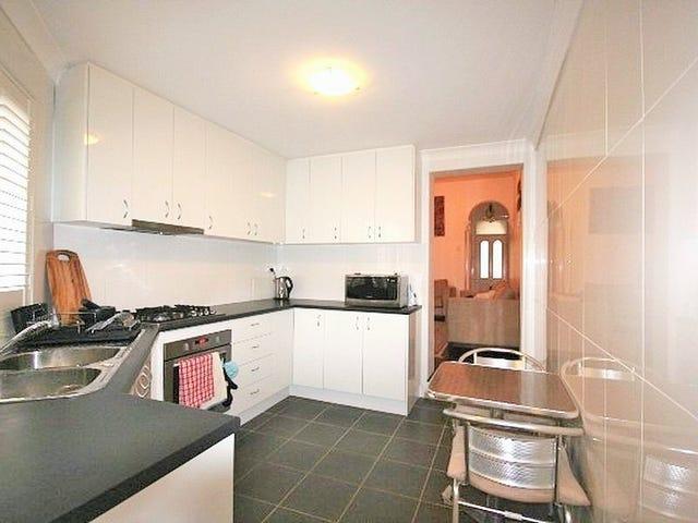 6 Longdown Street, Newtown, NSW 2042