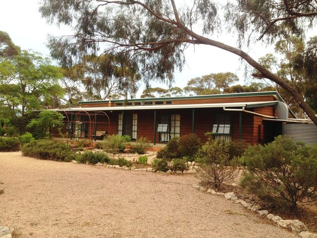 11 South Terrace, Alford, SA 5555