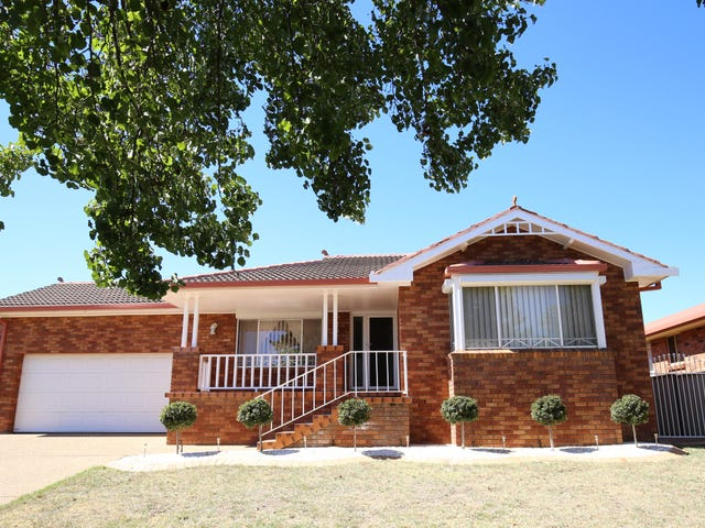 6 AVONDALE DRIVE, Orange, NSW 2800