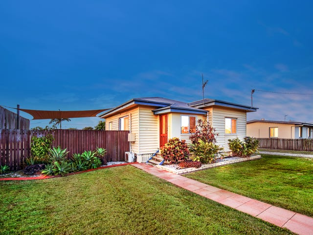 57 Fairymead Road, Bundaberg North, Qld 4670