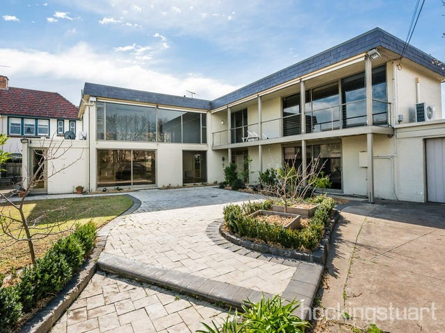 5 Alimar Court, Brighton, Vic 3186