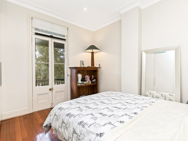 16 Gowrie Street, Erskineville, NSW 2043