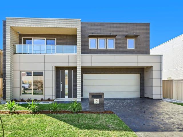 Lot 8/5 Locosi Street, Schofields, NSW 2762