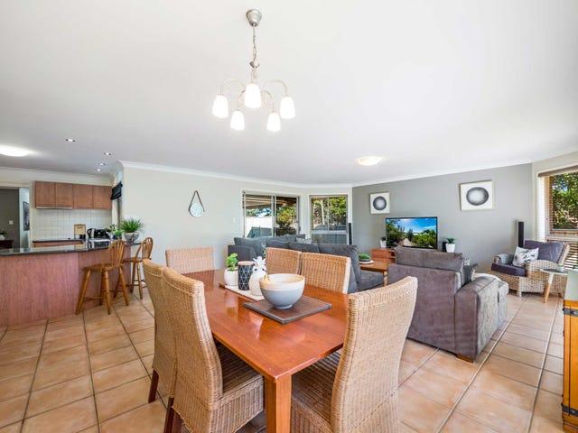 8 Pignat Place, Goonellabah, NSW 2480