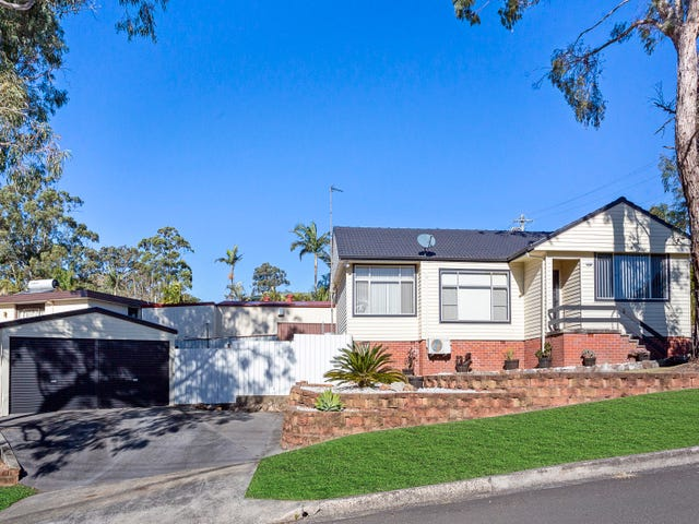 67 Brendon Avenue, Farmborough Heights, NSW 2526