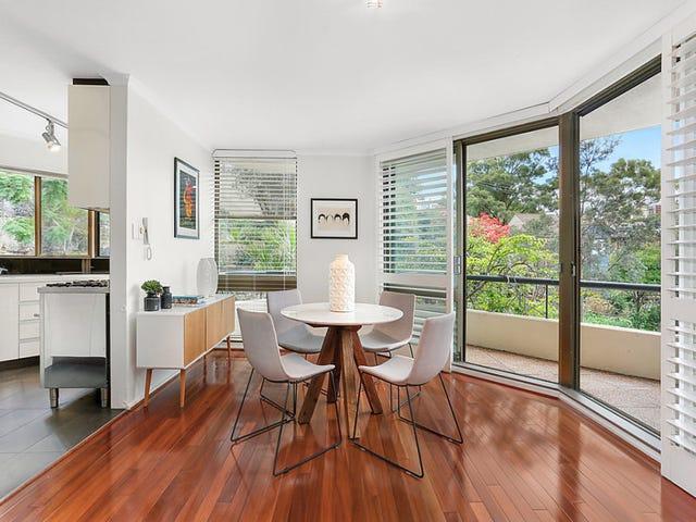 4/369 Alfred Street North, Neutral Bay, NSW 2089