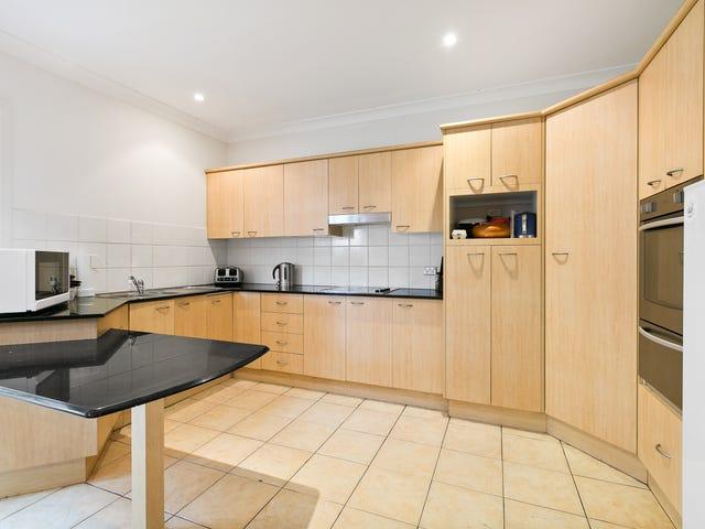 18 Glanfield Street, Maroubra, NSW 2035