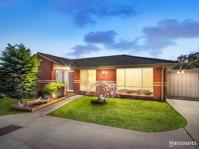 5/5 Pinewood Drive, Carrum Downs, Vic 3201