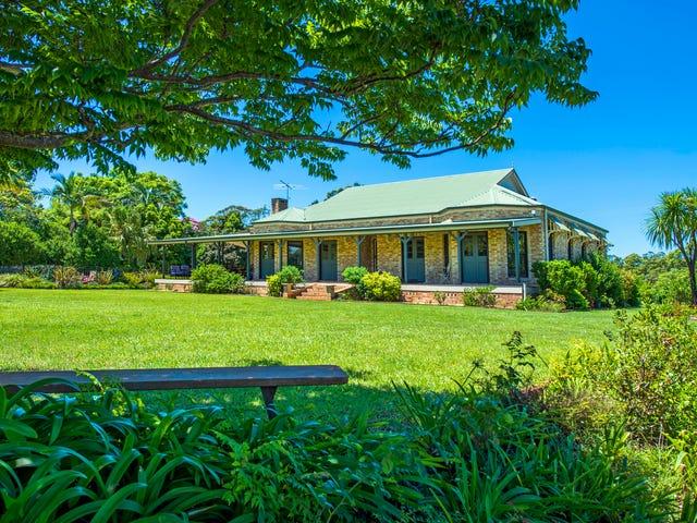 255 North Bonville Road, Bonville, NSW 2450