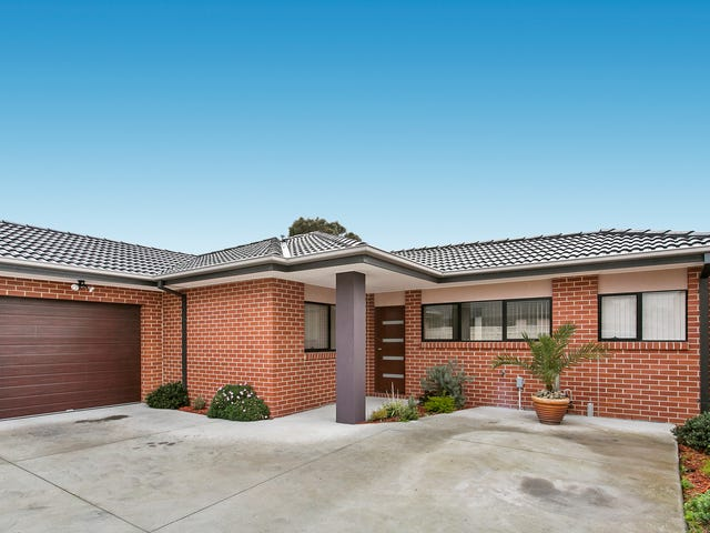 2/6 Bowman Street, Noble Park, Vic 3174