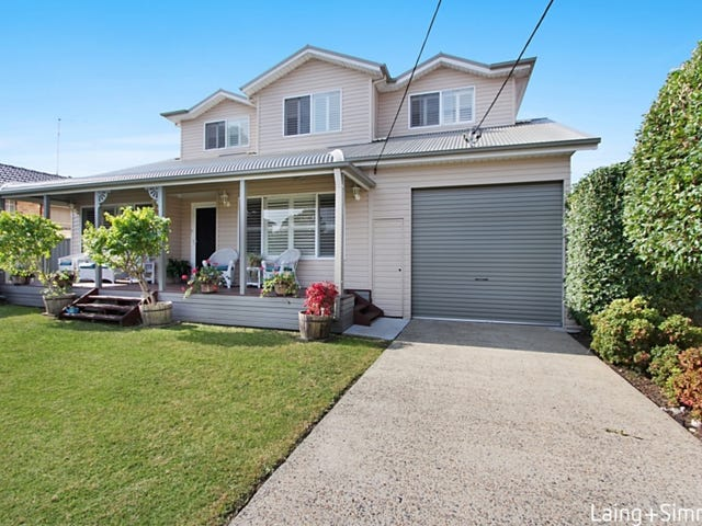 53  Magowar Road, Pendle Hill, NSW 2145
