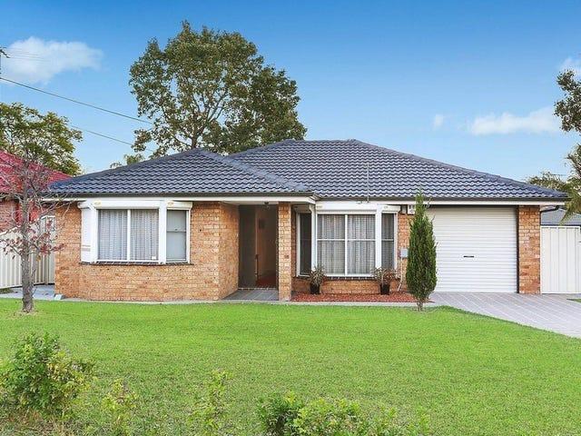 6 Slade Place, Prospect, NSW 2148