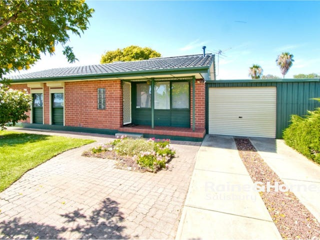 9 Minyara Avenue, Salisbury North, SA 5108