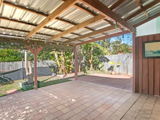 15a Boyer Road, Beacon Hill, NSW 2100