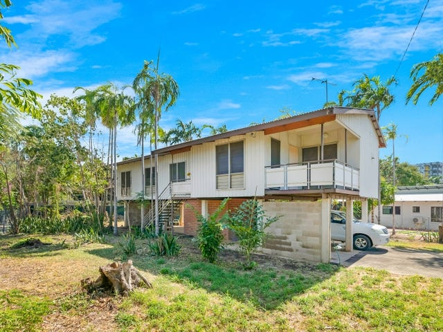 221 Trower Road, Alawa, NT 0810