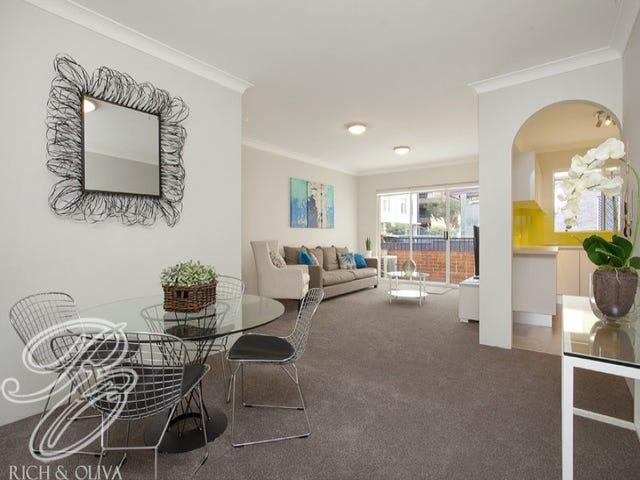 2/21 Wilga Street, Burwood, NSW 2134