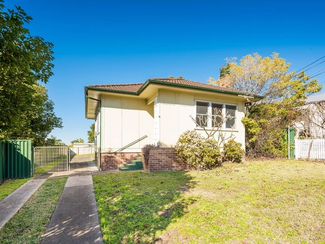 50 Georges River Road, Jannali, NSW 2226
