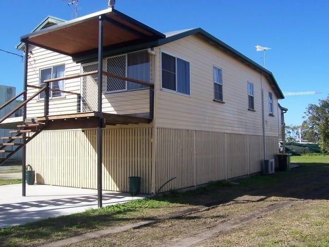 77 Wood Street, Mackay, Qld 4740