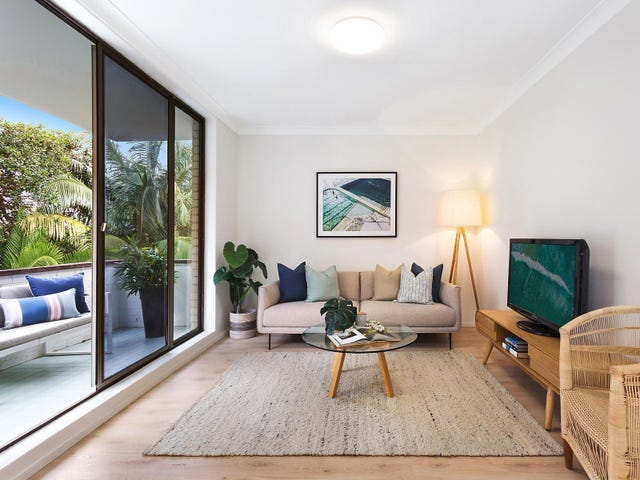 7/3 Pitt Street, Randwick, NSW 2031