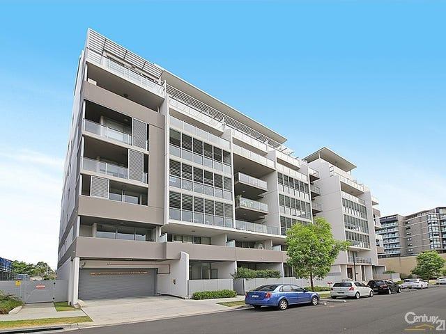 3/6  Bidjigal Road, Arncliffe, NSW 2205