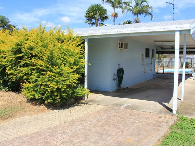 14 Tait Street, Kelso, Qld 4815