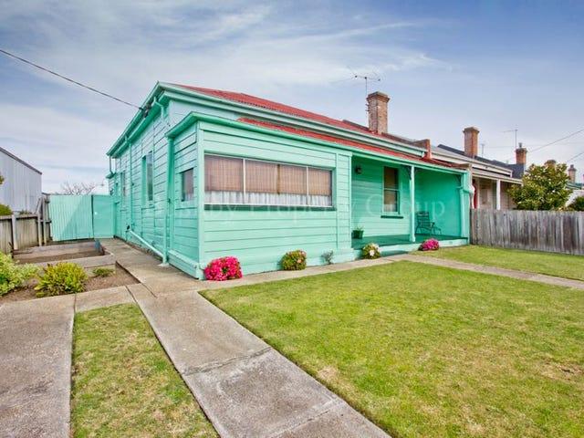 17 Landale Street, Invermay, Tas 7248