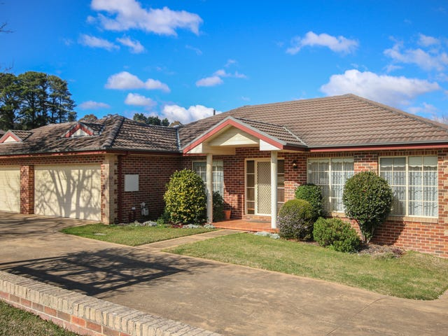17/454-458 Moss Vale Road, Bowral, NSW 2576