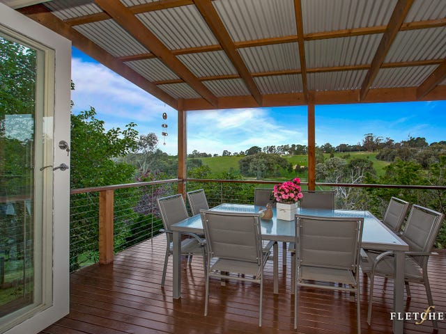 90 Flat Rock Road, Kangaroo Ground, Vic 3097