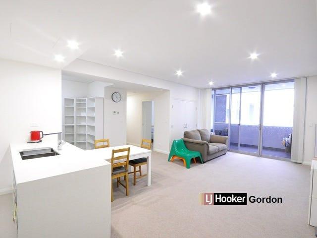 A405/17-23 Merriwa Street, Gordon, NSW 2072