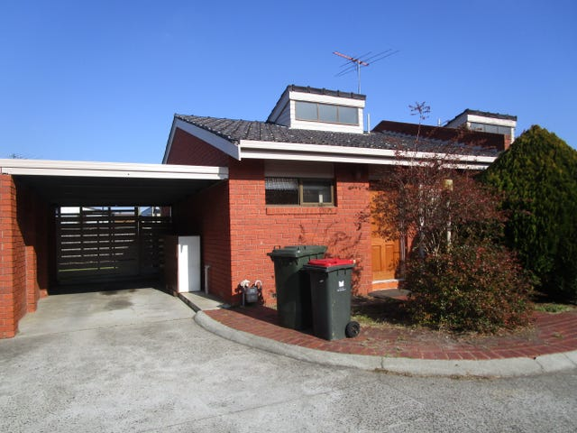 2/93-95 Clayton Road, Oakleigh East, Vic 3166