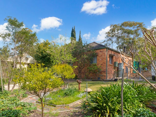 30 Beauford Street, Woodford, NSW 2778