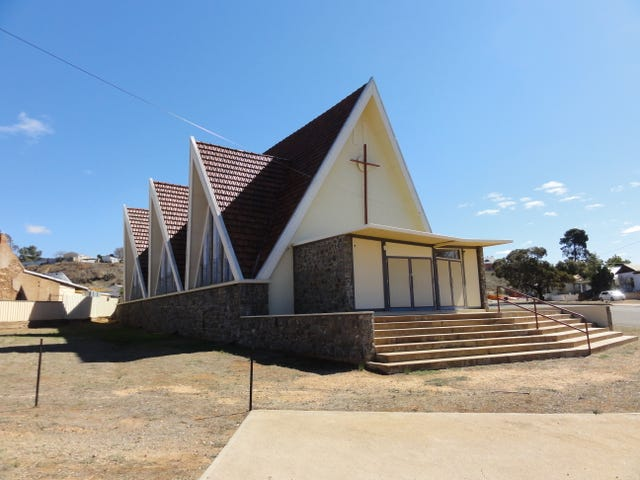 105 Nicholls St, Broken Hill, NSW 2880