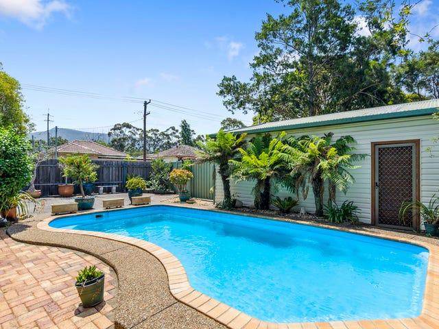 34 Gregory Avenue, East Corrimal, NSW 2518