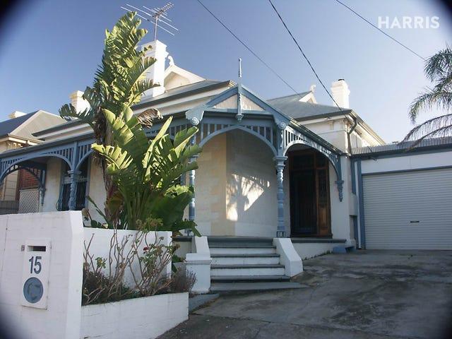 15  South Terrace, Semaphore, SA 5019
