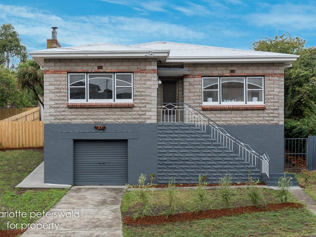 77 Springfield Avenue, West Moonah, Tas 7009