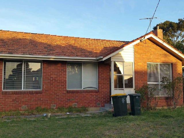 7  Wright St, Laverton, Vic 3028