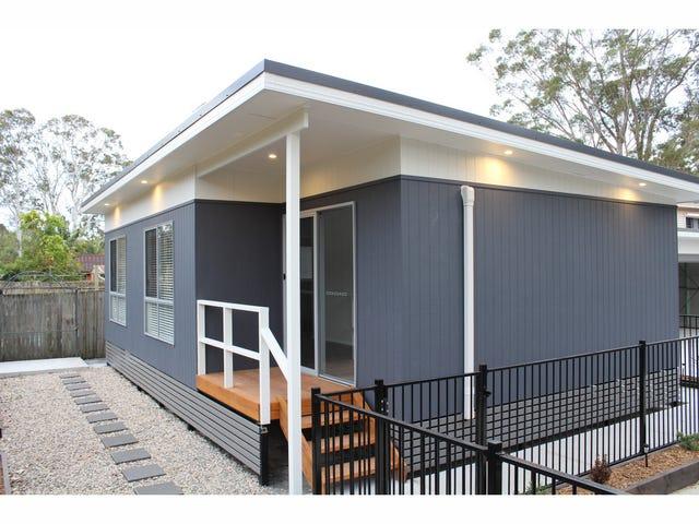 81a Geoffrey Road, Chittaway Point, NSW 2261