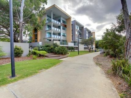 Unit 9 Itara Riverway, Kirwan, Qld 4817
