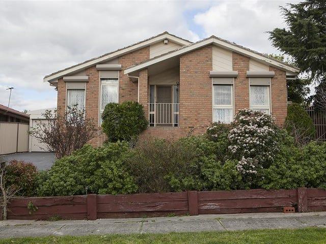 40 Mildura Crescent, Endeavour Hills, Vic 3802