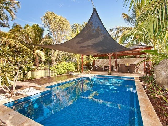 20 Gill Road, Cable Beach, WA 6726