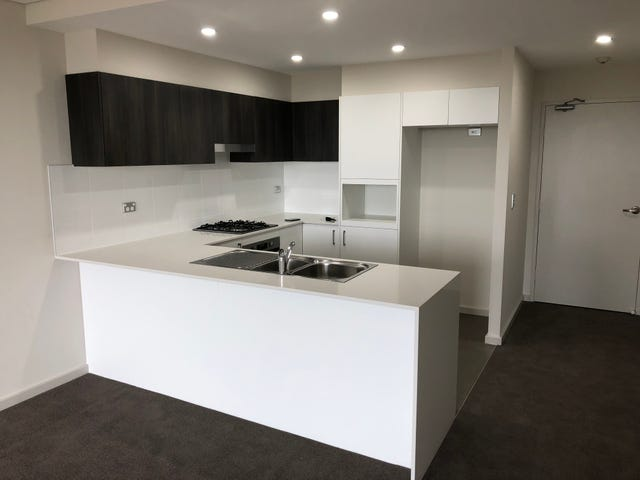 A603 Derby Street, Kingswood, NSW 2747